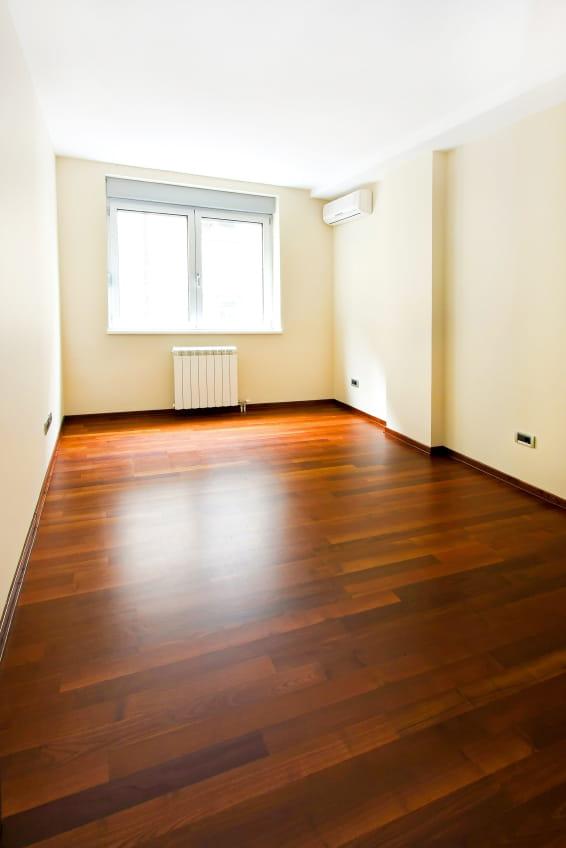 Location d 39 une chambre surface minimum for Taille minimum d une chambre