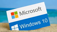 Windows 10 : Anniversary Update en différé