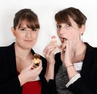 La livraison via Take Eat Easy pour toucher une nouvelle clientèle