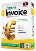 Express invoice gratuit