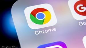 Simple et sans pub, le mode lecture de Google Chrome arrive en test