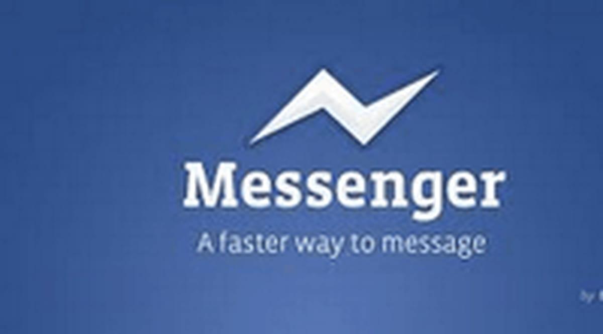 Dating Messenger Télécharger