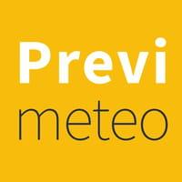 PréviMétéo : des prévisions météo affinées avec les stations connectées