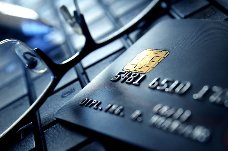 Chargeback: se faire rembourser un achat en ligne