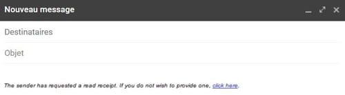 Activer l'accusé de réception avec Gmail Boomerang_4
