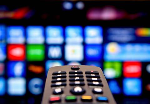 Regarder la TV en replay gratuitement