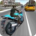 Jeux moto