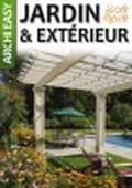 Architecte 3d jardin et extérieur gratuit