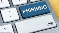 Google victime de phishing massif