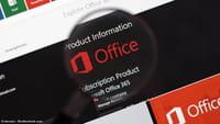 Microsoft Office déployé sur les Chromebooks