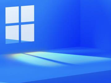 Windows11: nouveautés, disponibilité, compatibilité, préversion…