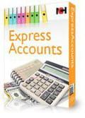 Télécharger Express Accounts pour Mac (Comptabilité/Facturation)