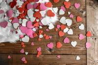Pour la Saint-Valentin, avec ou sans valentin ?