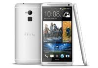 HTC dévoile son phablet HTC One Max avec capteur d'empreintes digitales