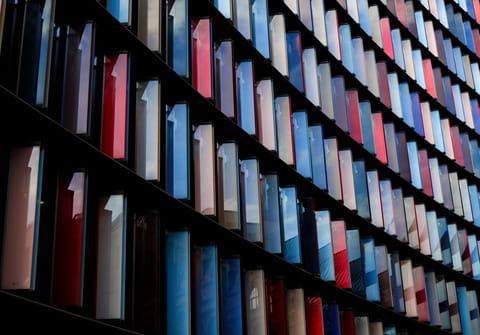 Choisir un système de fichiers pour le formatage