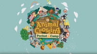 Animal Crossing arrive sur mobile