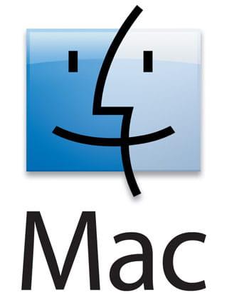 Télécharger TinyUmbrella pour Mac (gratuit)