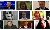 Google Images : trouver des Gifs animés en un clic !