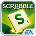 Télécharger scrabble gratuit