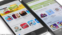29 applications photo bannies du Google Play Store