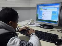 Ecole : « Sensibiliser les plus jeunes à la notion d'identité numérique »