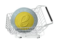 « Catalogue produits : cibler les bons comparateurs de prix »