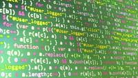 Le code Erreur 451 synonyme de censure