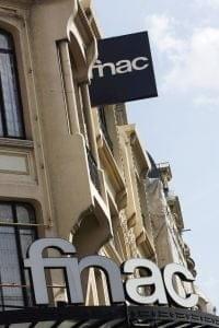 La Fnac ouvre un nouveau magasin multi-canal à Paris