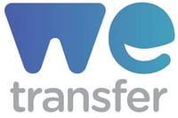 WeTransfer se trompe de destinataires dans l'envoi de fichiers