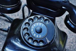 L'Arcep officialise la portabilité des numéros de téléphone fixe