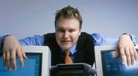 Kim Dotcom : MegaChat, messagerie sécurisée