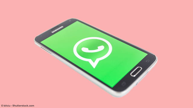 WhatsApp : une grave faille de sécurité impose une mise à jour d'urgence