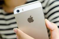 Le système d'authentification d'Apple ne serait pas fiable