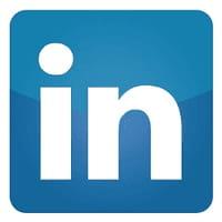 LinkedIn lance l'authentification à deux facteurs