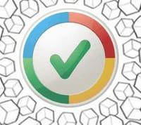 Google certifie les e-boutiques avec son nouveau label « Trusted Stores »