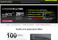 Bientôt 2 millions de foyers français raccordés à la fibre optique
