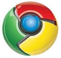 Le navigateur Chrome « prêt pour une utilisation professionnelle » selon Google