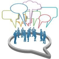 Réseaux sociaux professionnels : encore peu efficaces pour le recrutement des cadres ?