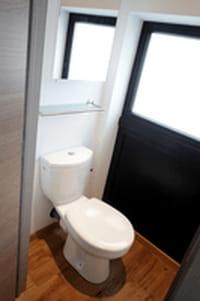 Mister-abattant-wc.com : faites de vos toilettes le plus bel endroit du monde