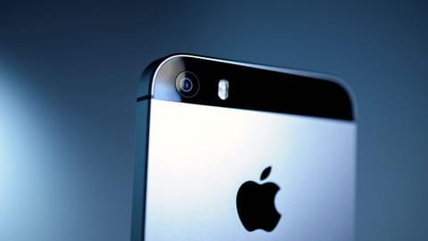 Réinitialiser un iPhone: la méthode simple