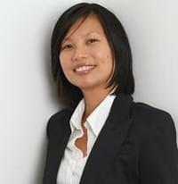 Christelle Chan, Hotels.com : « Deux applications mobiles intégrées à notre stratégie globale »