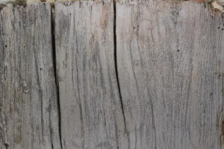 elegant peindre son parquet en gris dedans peindre un vieux plancher dans une cuisine peinture with peindre un vieux parquet