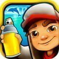 Télécharger subway surfers pc