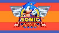 Sonic sera de retour en 2017