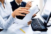 Les utilisateurs des réseaux sociaux, promus plus rapidement dans leur carrière ?