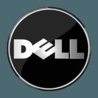 Nouvelle tablette de Dell disponible chez The Phone House