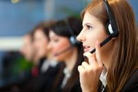 Bloctel : pensez à renouveler le blocage anti-démarchage téléphonique
