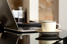PC portables 15pouces: les meilleurs modèles