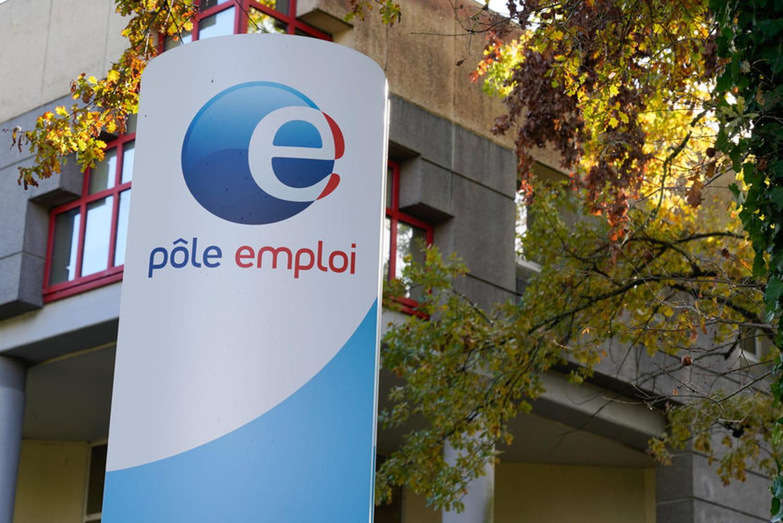 Dispense de recherche d'emploi pour les chômeurs