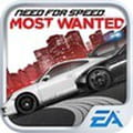 Need for speed most wanted ios gratuit